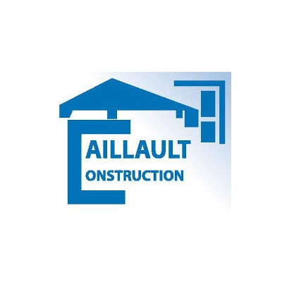 Caillaut construction