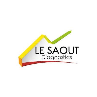 Le Saout Diagnostics