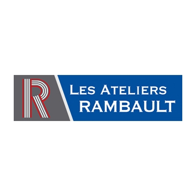 Les Ateliers Rambault