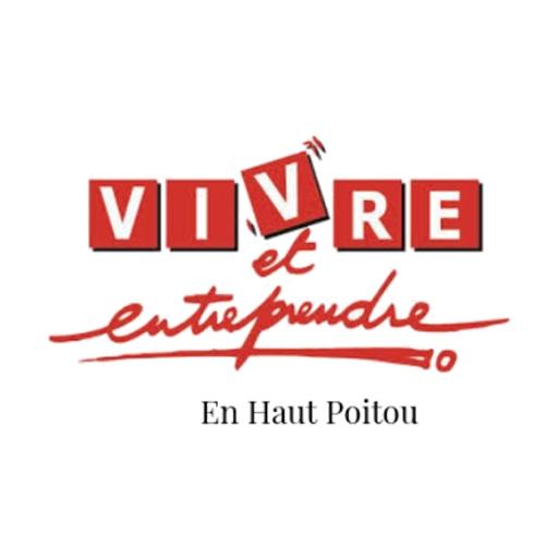 Vivre et Entreprendre en Haut Poitou association d'entrepreneurs