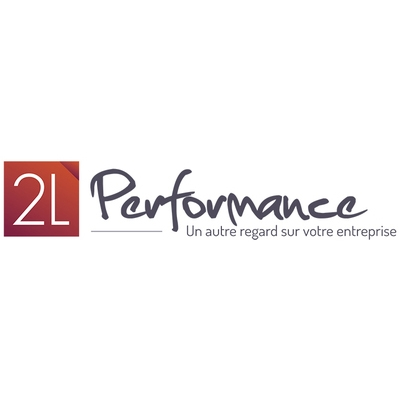 Vivre-et-entreprendre-2L-Performance-Neuville.jpg