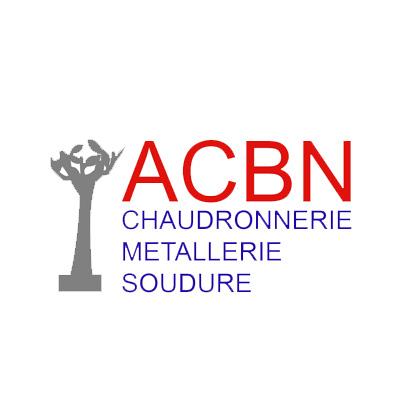 ACBN Neuville