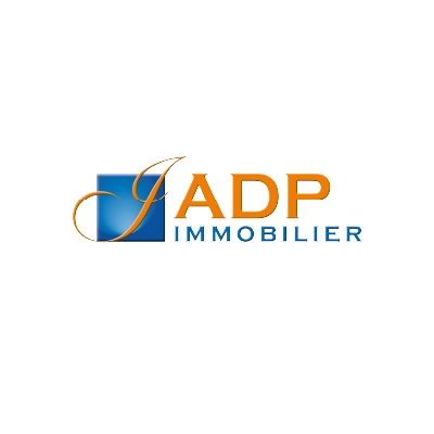 ADP Immobilier Neuville
