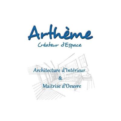 Artheme
