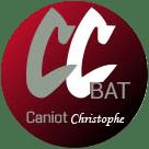 CC BAT