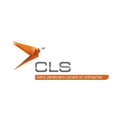 CLS Conseil