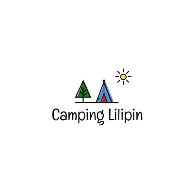 Camping Lilipin