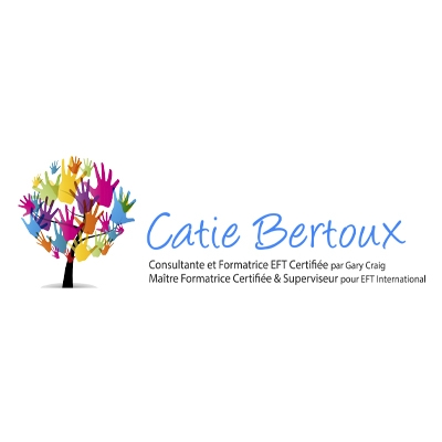 Catie Bertoux EFT Neuville