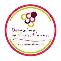 Domaine-des-Vignes-Hautes-Mirebeau-Vins-du-Haut-Poitou