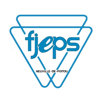FJEPS