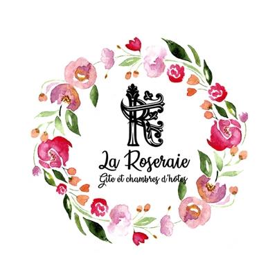 Gîte La Roseraie