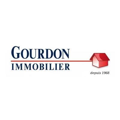 Gourdon immobilier