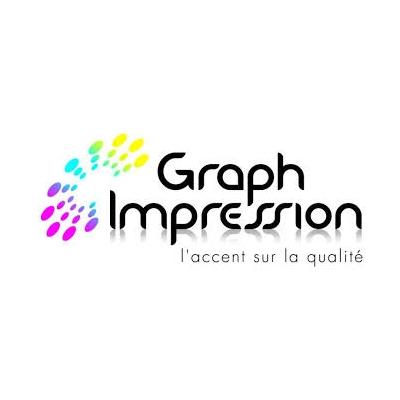 Graph Impression