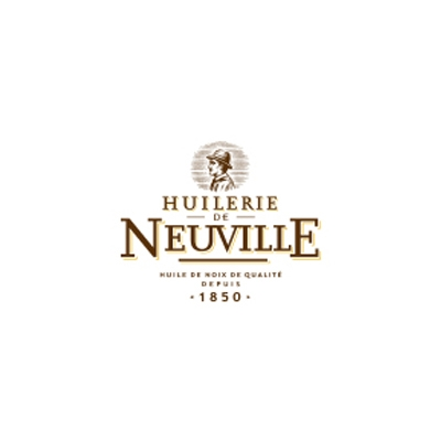 Huilerie de Neuville