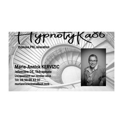 Hypnotyka86