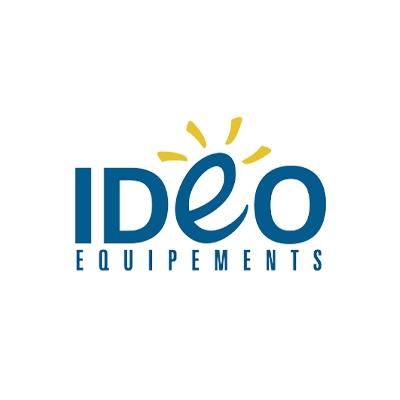 Ideo equipement
