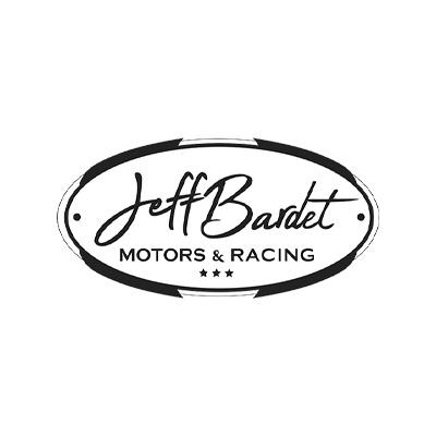 Jeff Bardet Avanton