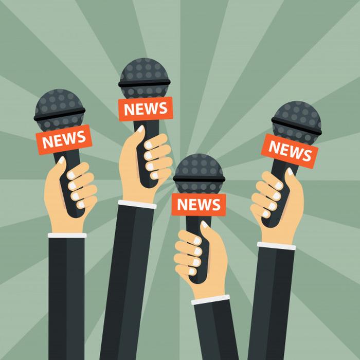 Journaliste indépendante