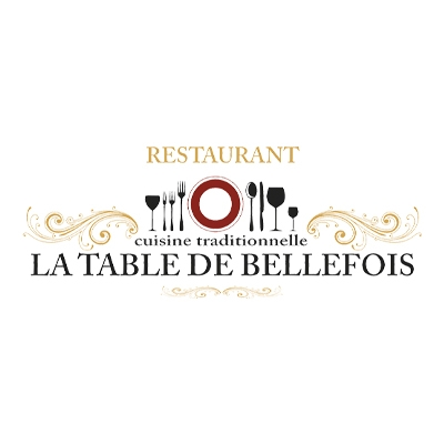 La Table de Bellefois