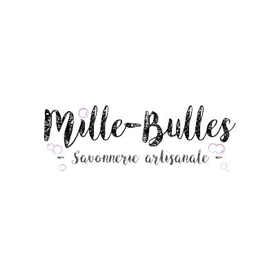 Mille Bulles