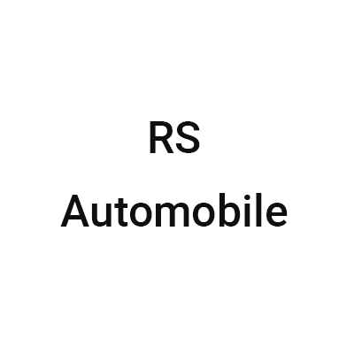 RS Automobile