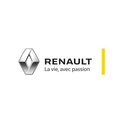 Renault Neuville Escoffier