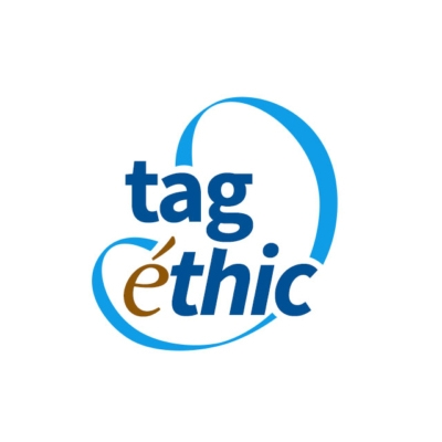 Tagethic