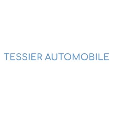Tessier automobile