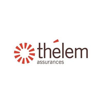 Thélem assurance