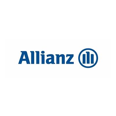 Allianz Neuville
