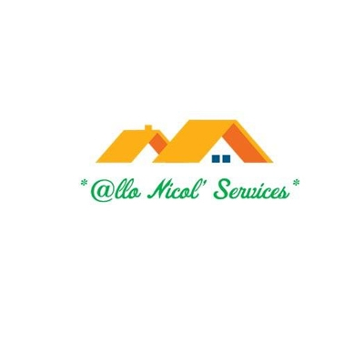 Allo Nicol Services