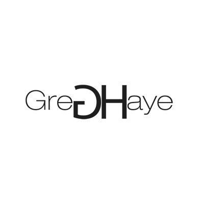 Greg Haye