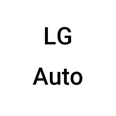 LG Auto