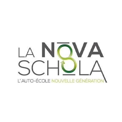 La Nova Schola