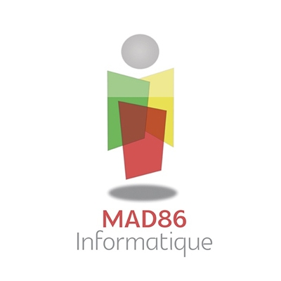 MAD86 informatique neuville
