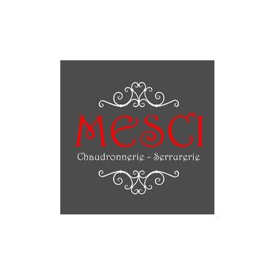 Mesci