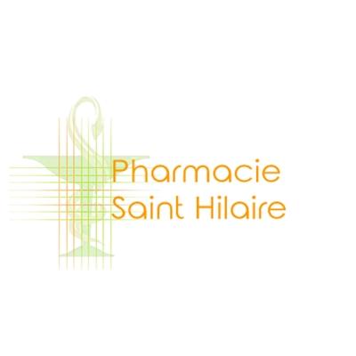 Pharmacie de Vouillé