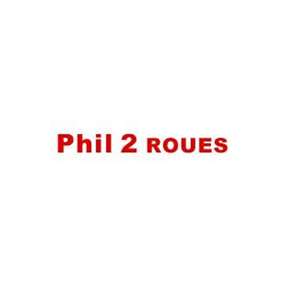 Phil 2 roues