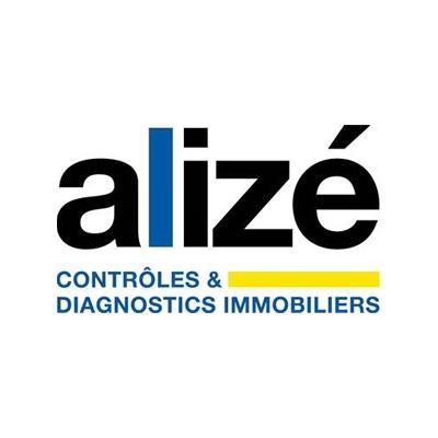 Alizé diagnostics immobiliers