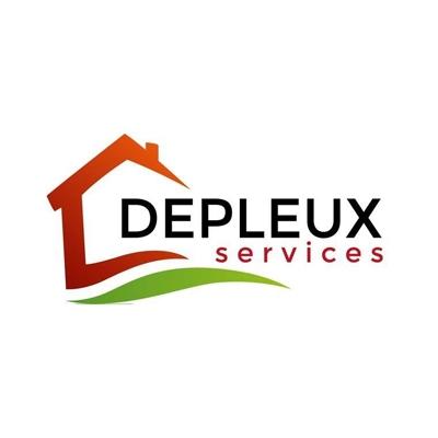 Depleux Services