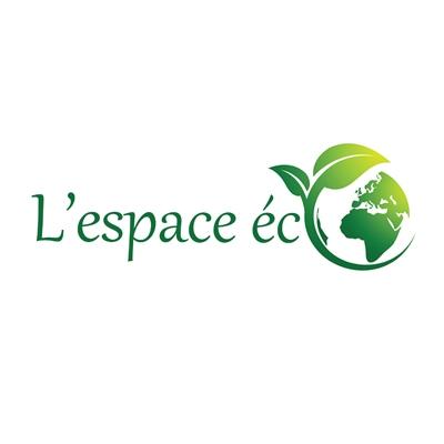 L'espace eco
