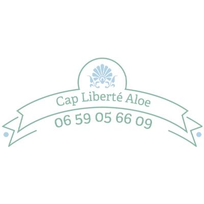 Cap Liberté Aloe