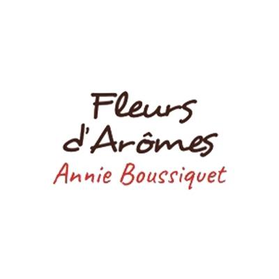 Fleurs aromes boussiquet