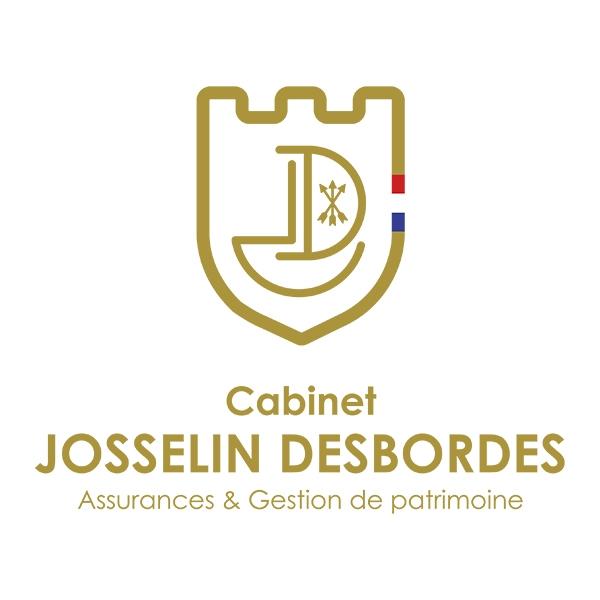 Josselin Desbordes assurances Haut poitou