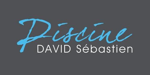 David Piscines Neuville