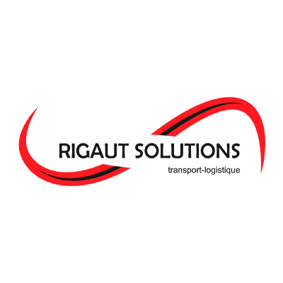 Rigaut Solutions transports poitiers