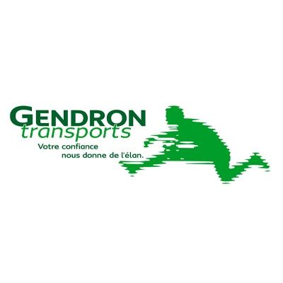 Transports Gendron Cissé